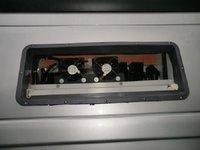 Kühlschranklüfter : Kühlschranklüfter im dauerbetrieb kastenwagen forum