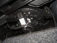 gebl se vom fahrzeug fahrerkabine vom fiat 250 geht nicht mehr kastenwagen forum. Black Bedroom Furniture Sets. Home Design Ideas