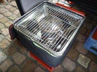 Aldi Gasgrill Forum : Welchen grill habt ihr ?? seite 10 kastenwagen forum