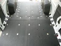 Wohnmobil Fussboden Isolieren Bodenbelag Fur Wohnmobile Und